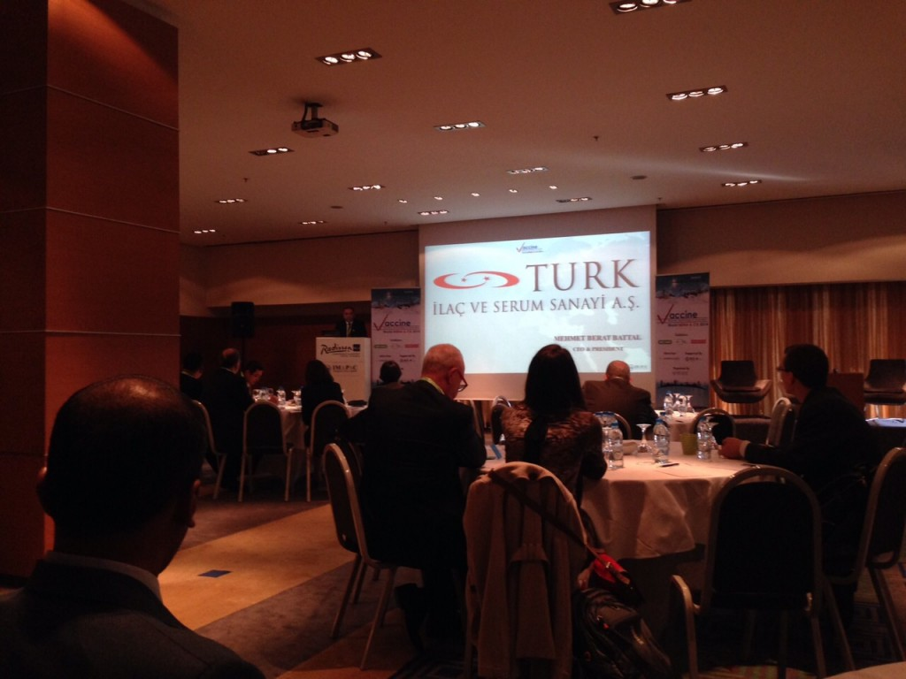turkilac-vaccine-world-men-cis-2014-1